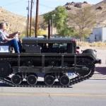 TankOn95