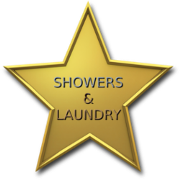 goldStar-laundryShowers-sh359_250x250